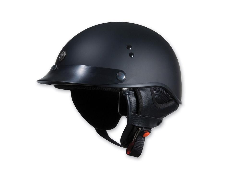 torc t55 helmet recall