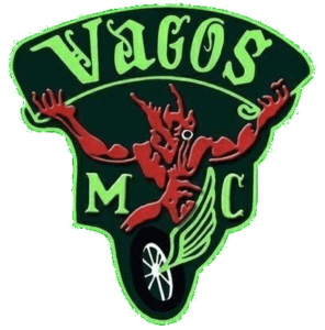 vagos Most Dangerous Motorcycle Clubs