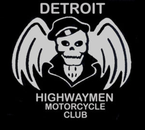 Most Dangerous Motorcycle Clubs
