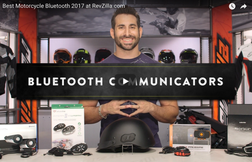 Best Bluetooth Coms