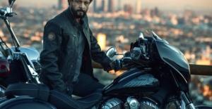 Harley-Davidson Market Share